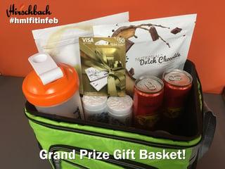 #hmlfitinfeb basket.jpg
