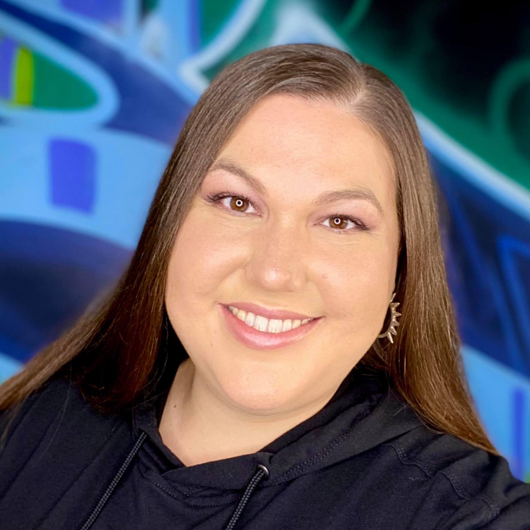 Picture of Bianca Sanchez